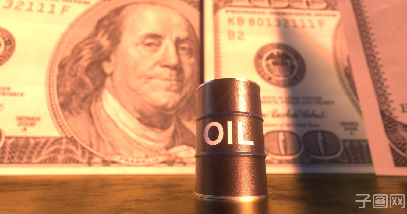 美国原油期货开户关乎经济更影响政局,页岩油对美国竟如此重要? (http://www.80lm.com/) 芒果直播室 第1张
