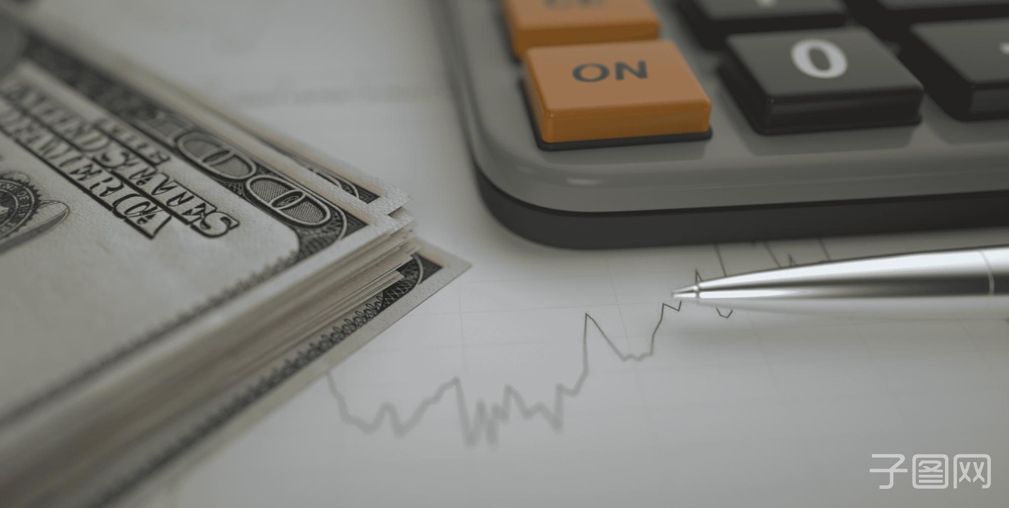 国际期货钠指直播达里奥:美元作为储备货币的地位面临切实威胁 内盘期货直播室 第1张