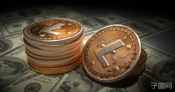 比黄金还猛!比特币年内增长率高达50%