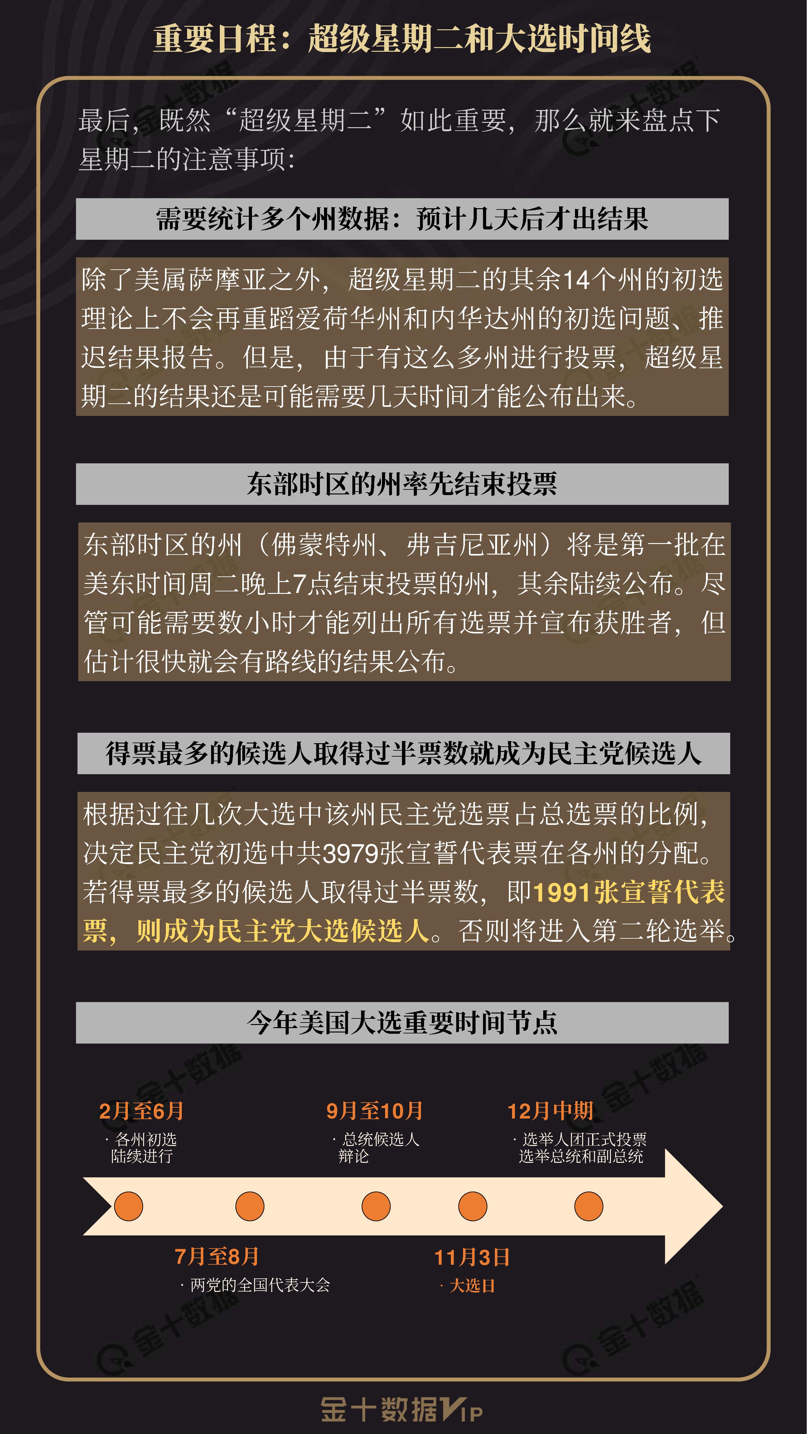 pdf分解