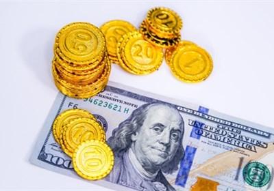 表现更像股票,黄金替代不了债券的对冲角色