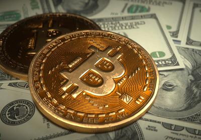 IMF警告:萨尔瓦多采纳比特币将引发重大风险和监管问题