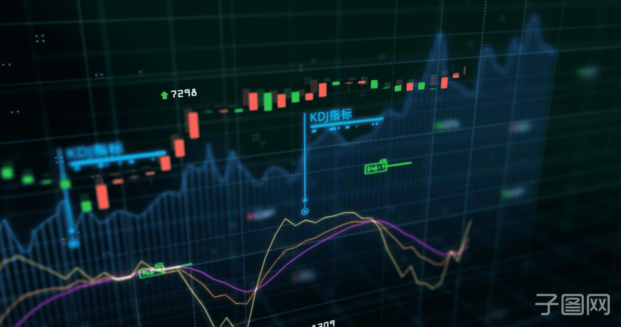 国内期货恒指喊单达里奥:若拜登获选,对市场来说也并非坏事