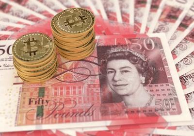 英国央行利率决议指出两大看好,贝利称暂不思量负利率