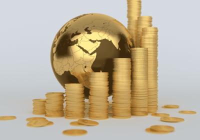 效仿欧元区,西非15国官宣将发行统一货币,影响几何?