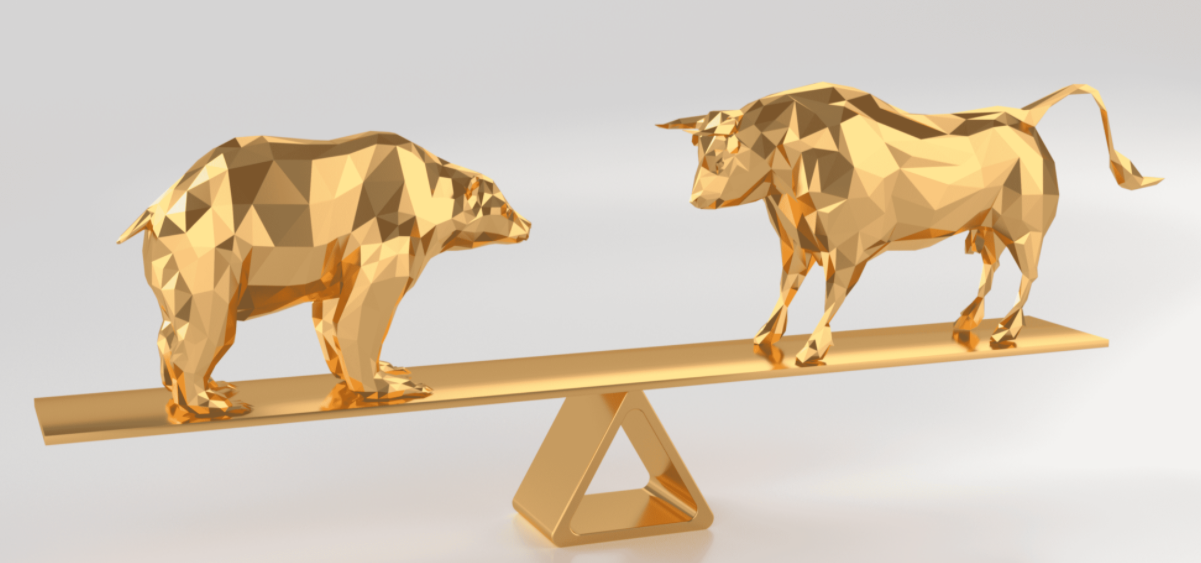 国际期货黄金巴菲特又出手了,表示将长期持有这些资产